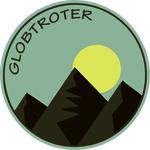 Globtroter